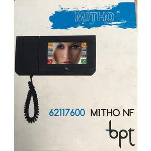 MITHO VC NF 62117600 NERO