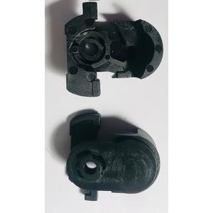 lock complete SKM 5000 ex 50270-50275 SENNHEISER SD53083 SKM 5000