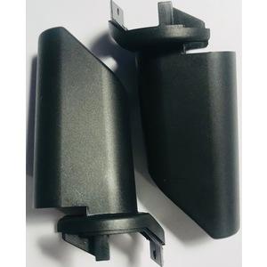 antenna case x SKM 5000 UHF (ex 50264) SENNHEISER SD 74267 SKM5000 083087