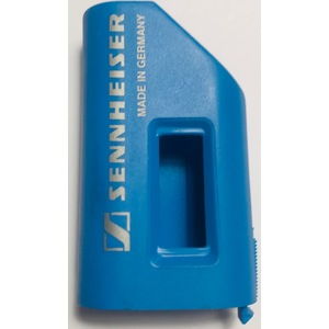 ANTENNA CASE BLUE SKM 3072  SENNHEISER SD 74336