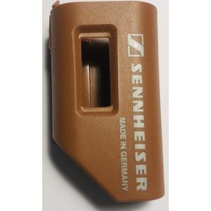 ANTENNA CASE BROWN SKM 3072 SENNHEISER SD 74334