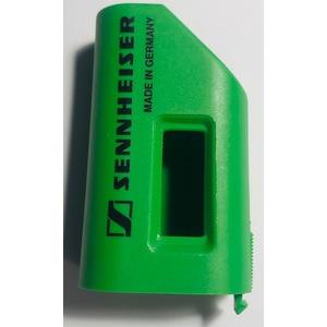 ANTENNA CASE GREEN SKM 3072 SENNHEISER SD 74333