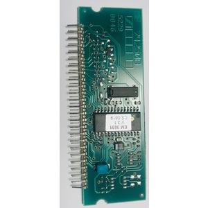 processor ASSY A015 EM3031 SENNHEISER SD 74141 SD74141 EM 3031
