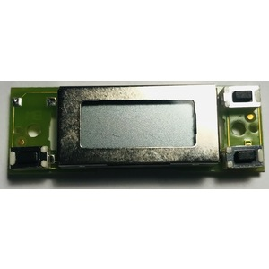 pcb x EK3041 LCD display SENNHEISER SD 75578 SD75578 EK 3041