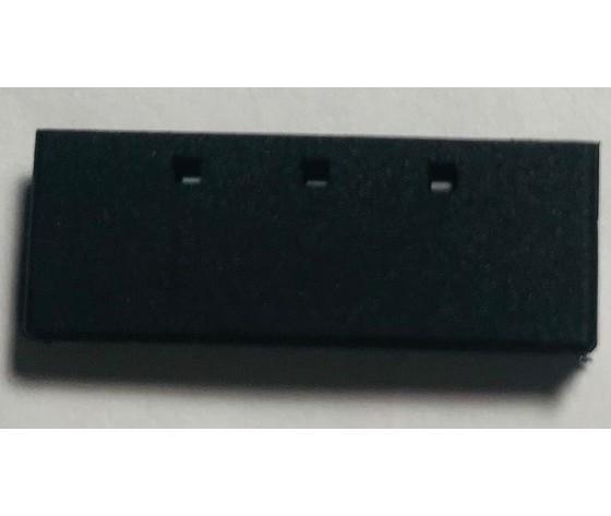CAP PER B 50/250 SENNHEISER SD047485