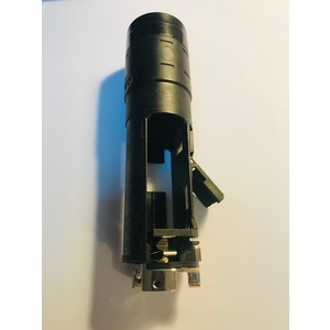 Batteri Compartement SKM sd 80562 SD80562