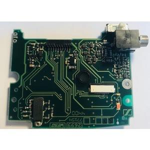 pcb SK100 SK300 mainboard SENNHEISER SD 80532 SD80532 SK 100 SK 300