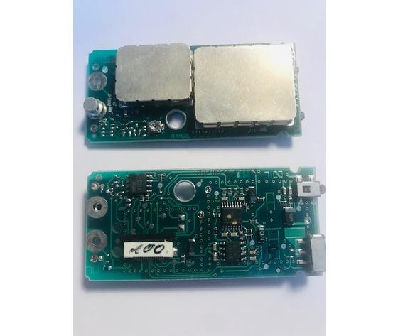 PCB x SKM 100/300/790/822 SENNHEISER SD080574