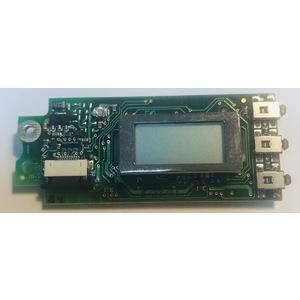 pcb SKM100 SKM300 SKP100 mainboard proc. -MD845 SENNHEISER SD 80565