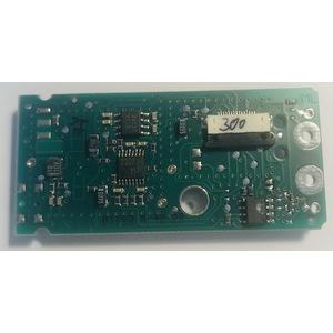 PCB RF 740-772 MHZ SR 300 SENNHEISER SD 81412 SR300
