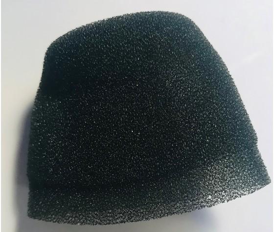 SPUGNE MICROFONO POPP PROTECTION X E845 E855 E817 SENNHEISER SD075502