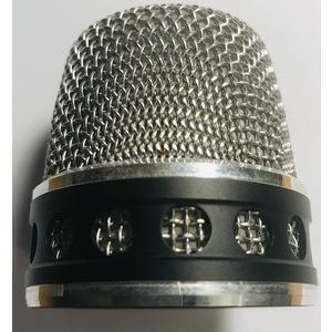 CESTELLO CAPSULA SOUND INLET BASKET MD 431 SENNHEISER SD 70524 SKM4031
