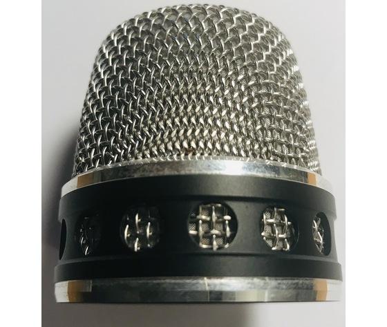 CESTELLO CAPSULA SOUND INLET BASKET X SKM4031 e MD431 SENNHEISER SD070524