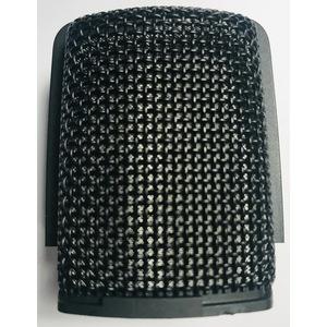 CESTELLO PROTEZIONE MICROFONO BASKET BLK x MD 421/BF 521 SENNHEISER SD054951