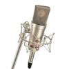 Product detail x2 desktop tlm 127 neumann studio microphone h