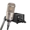 Product detail x2 desktop m 147 tube neumann studio tube microphone m