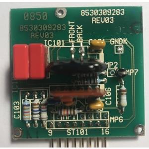PCB 1 TLM 170 NE71200 NEUMANN TLM170R TLM170R-MT