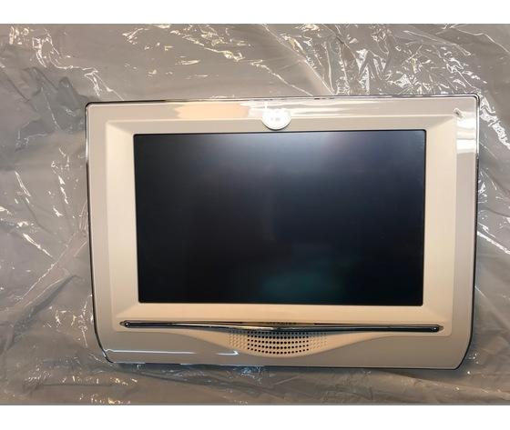 MITHO XL BI 67200020 TERMINALE MULTIFUNZIONE