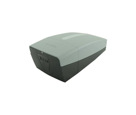 VER10DMS AUTOMAZIONE MOT 24V 1000N 801MV-0010