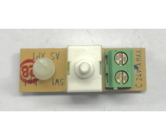 XP/1 - XSL/200 - 61814000