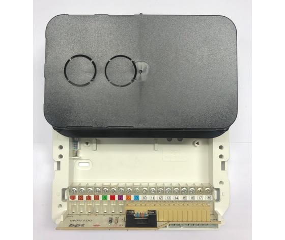 VKP/100 - KIT PARETE MON. VM/100-106-112 - 62809800