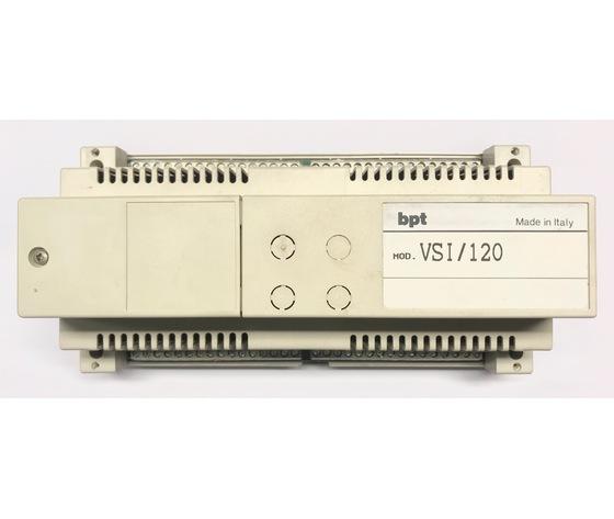 VSI/120 SELETTORE 62745100