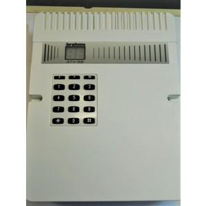 COMBINATORE TELEFONICO BRAHMS ATV58 64440100