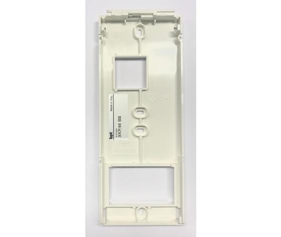 XKP/85 BB - KIT PARETE XC/200 - 61813500