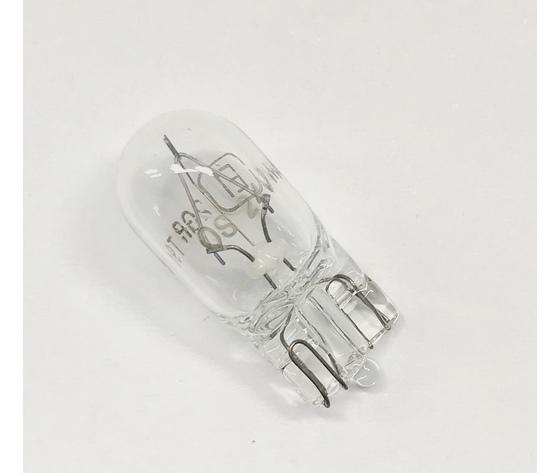 LAMP.WED. - LAMPADINA FILAM. WEDGE 24 V/5W - 68123000