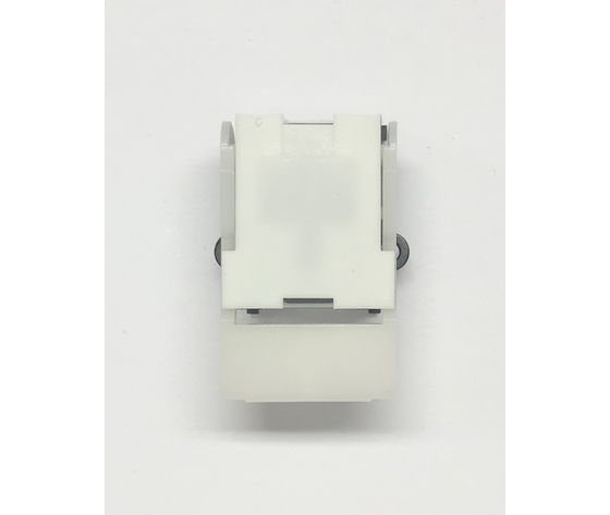 PULSANTE A LEVA TEL.2C.2P  68100720