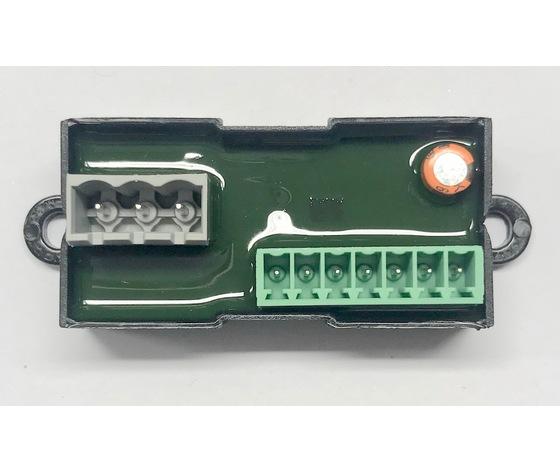 SCHEDA ELETTRONICA ENCODER RESINATA 88001-0042