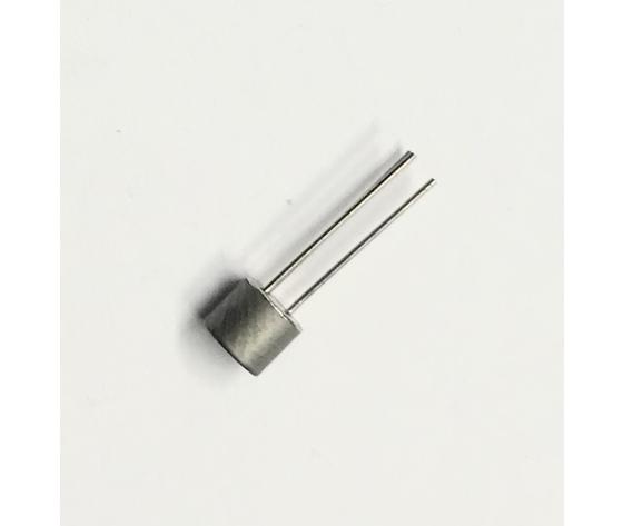 ELECTR. MICROPHONE CAPSULE KE 4-211-21-1 x MKE2 SENNHEISER SD527038