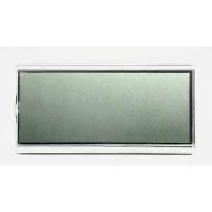 DISPLAY LCD TH/125 68515000