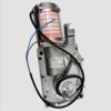 Came 119rig406 gearmotor for gard8 g2080e