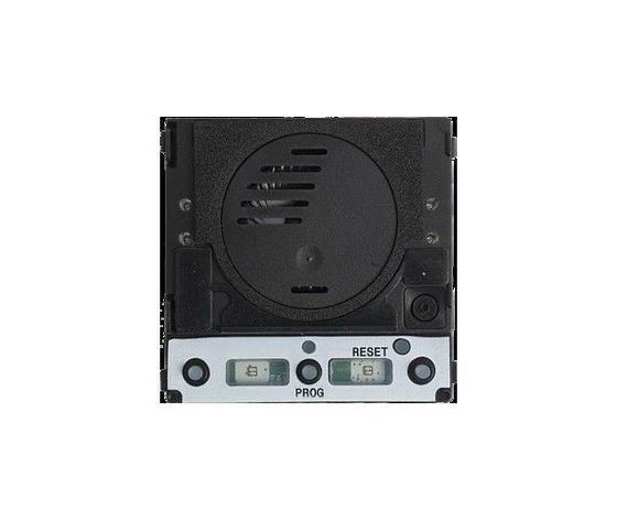 MTMA/01 MODULO AUDIO X1 60020010