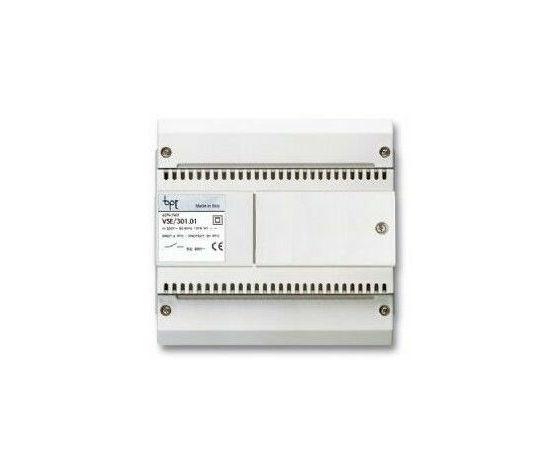 VSE/301.01 SELETTORE INTERC. 230V 627474701