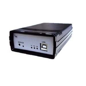 IPC/301LR INTERFACCIA PER PC SISTEMA 300 61817410