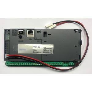 PXC2-64 RICAMBIO SCHEDA+COVER 88046-0019