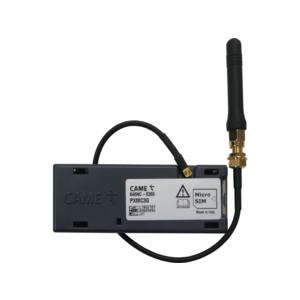 PXMC3G MODULO COMUNICAZIONE 3G 846NC-0300