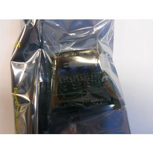 ECI04 MODULO ESPANSIONE 64380300 CMP16