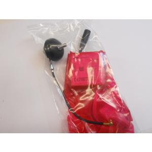 EGM01 GSM CMP32-64 BRHAMS 64380400 B4