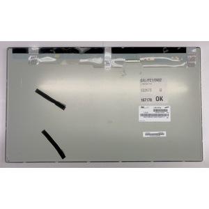 LTM215HT04 RICAMBIO SCHERMO SAMSUNG X SAL/P21/0002