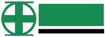 Logo ortopedia sanitaria 3