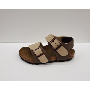 Birkenstock New York bimbo