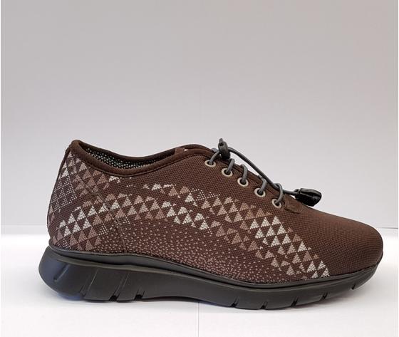 Footcare Eris