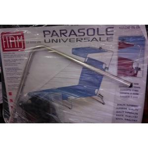 parasole universale FIAM per lettini da esterno
