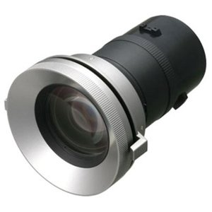 Epson Lens - ELPLM04 - EB-Gxxx Middle Throw1 - projection lenses (1 - 1.53:1, 2.4 - 3.6:1, 38.07 - 57.09 mm, 1.83 – 2.45)