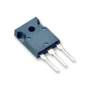 MOSFET, N, 200V, 30A, TO-247AC BPSCA IRFP250NPBF - SC11079 Di INTERNATIONAL RECTIFIER