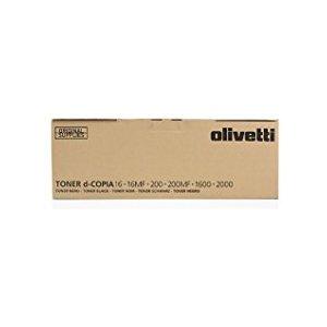 Olivetti Toner B0446