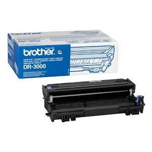 Brother DR-3000 unita' tamburo